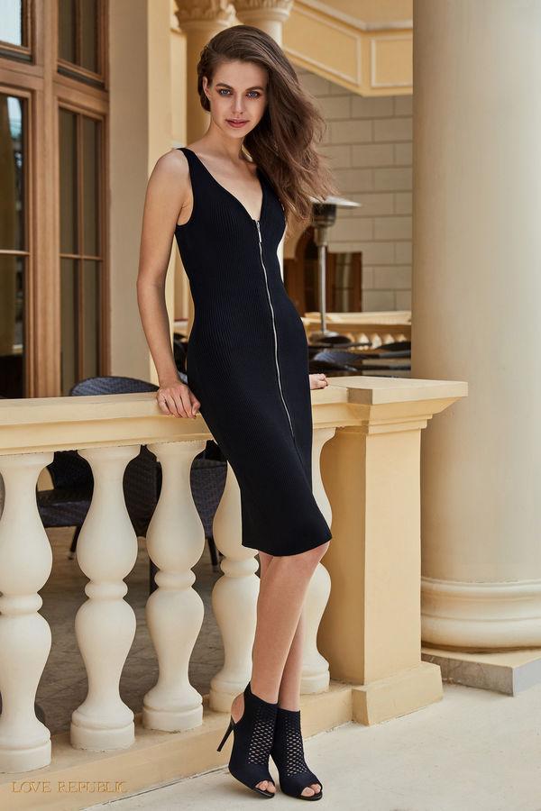 Платье 7255152529-50
