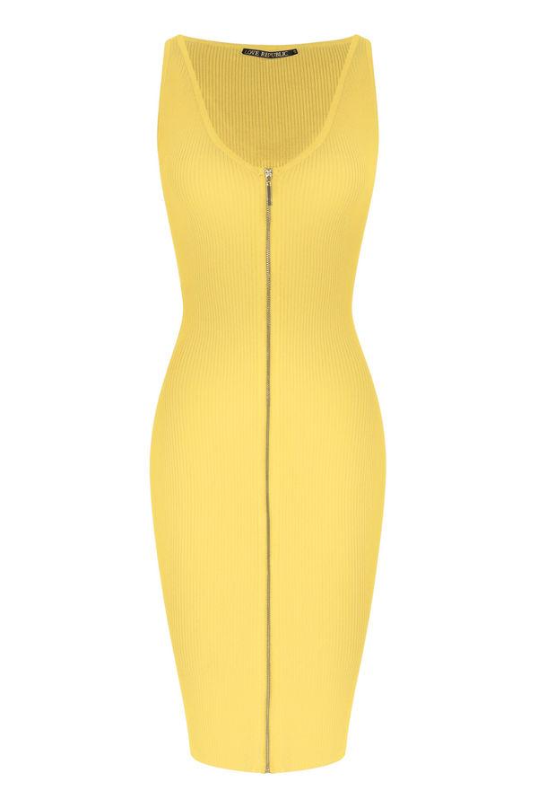 Платье 7255152529-9