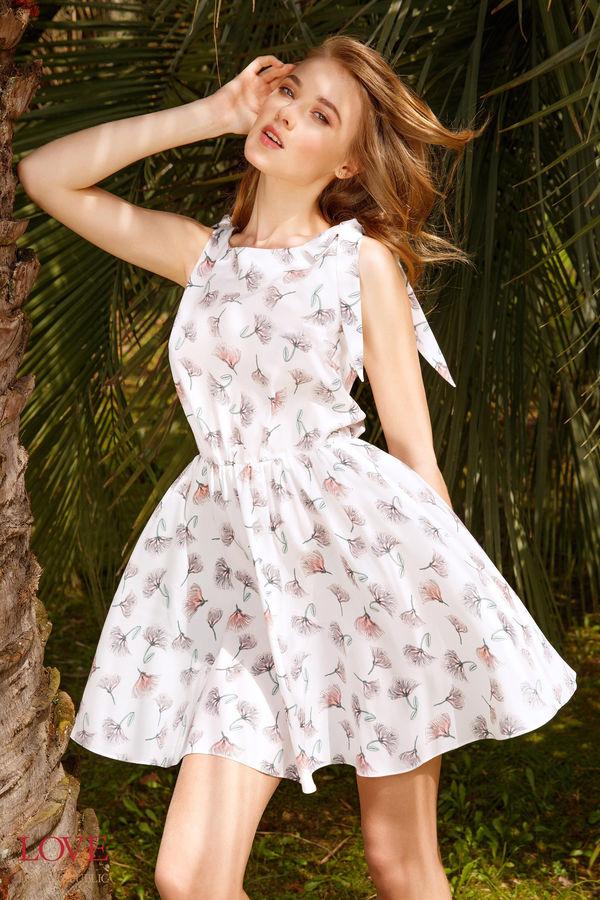 Платье 7255308512-50