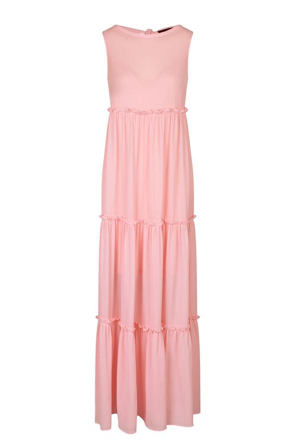 Платье 7255310514-97