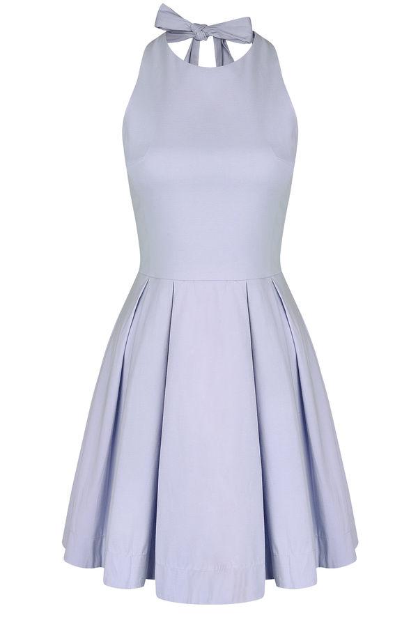 Платье 7255314518-41