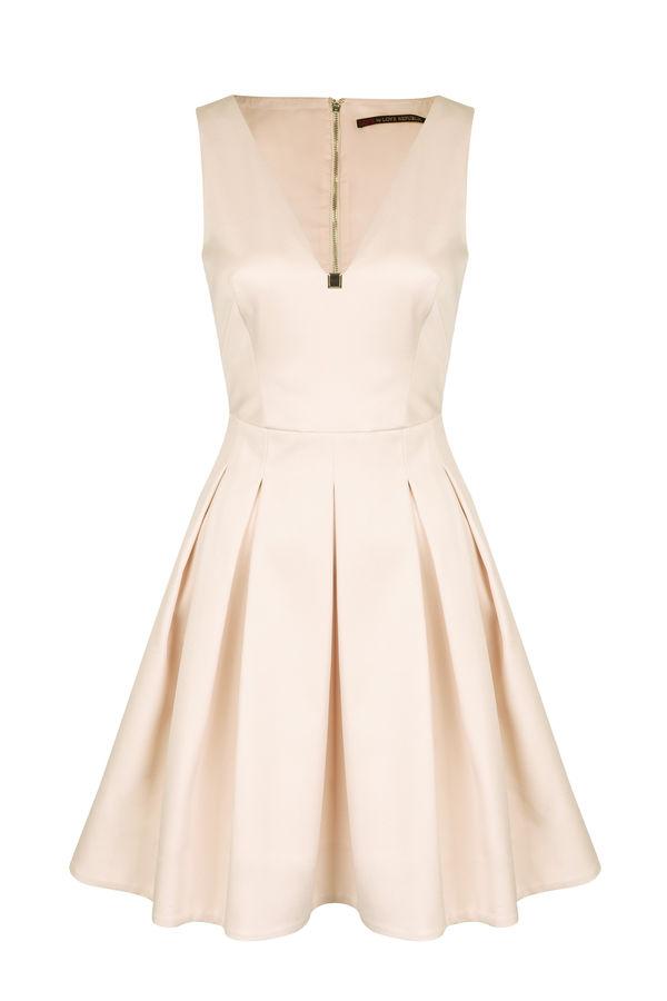 Платье 7255404520-62