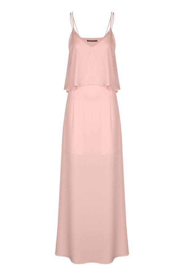 Платье 7255603502-50