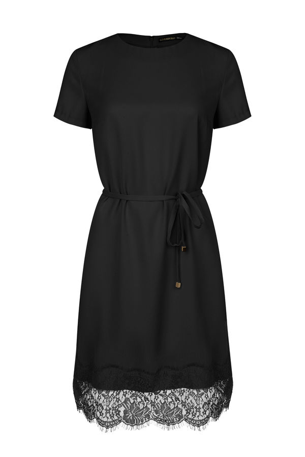 Платье 7255609506