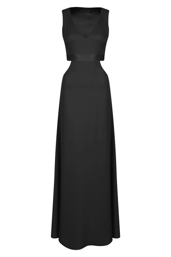 Платье 7255707509