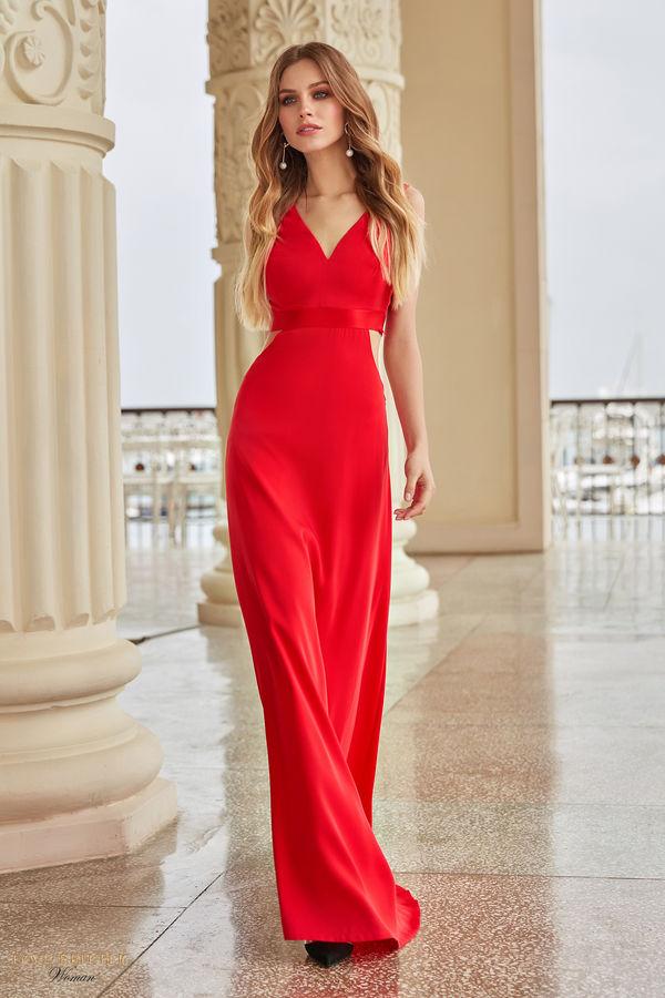 Платье 7255707509-70