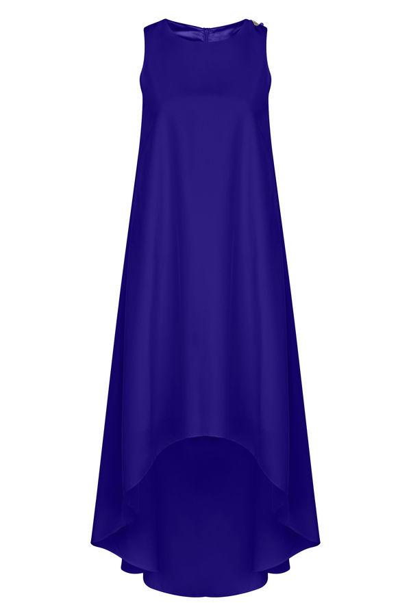 Платье 7256005515-46