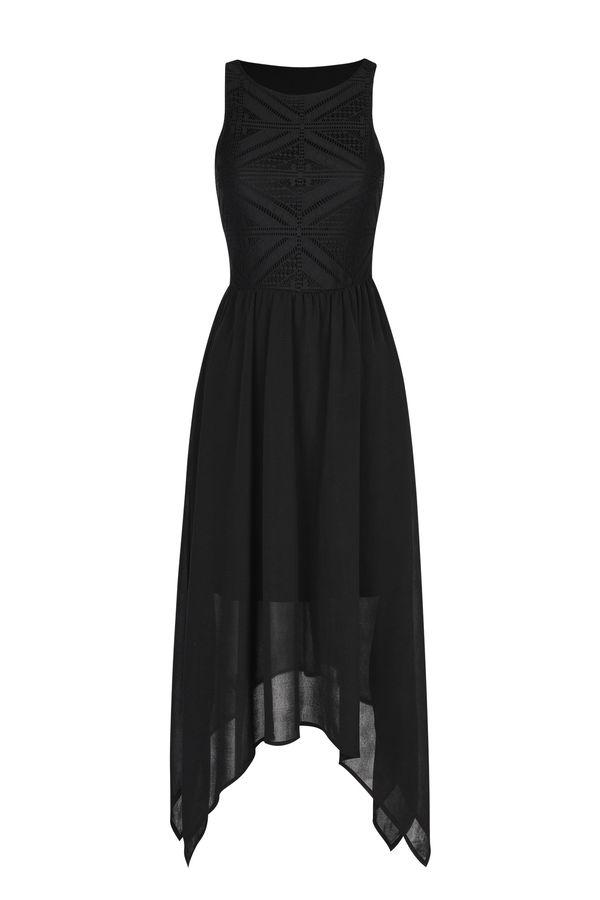 Платье 7256014507-50