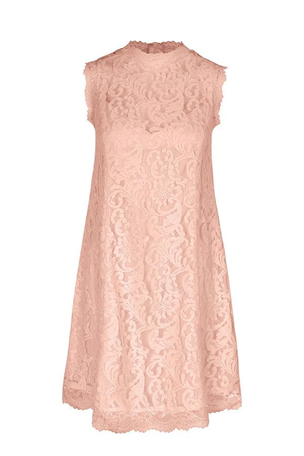 Платье 7256017527-92