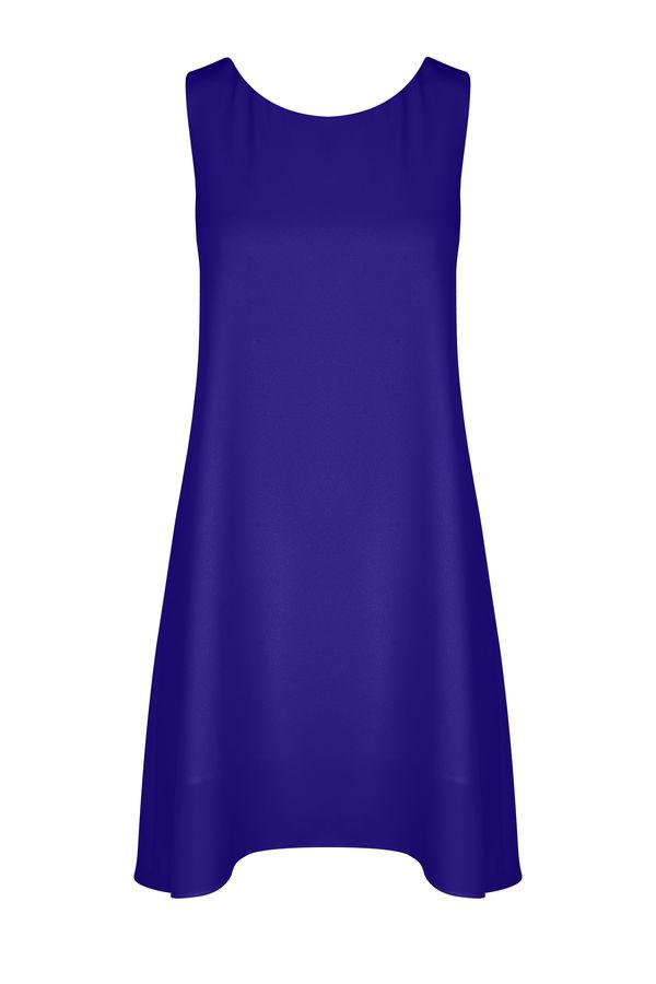 Платье 7256022522-46