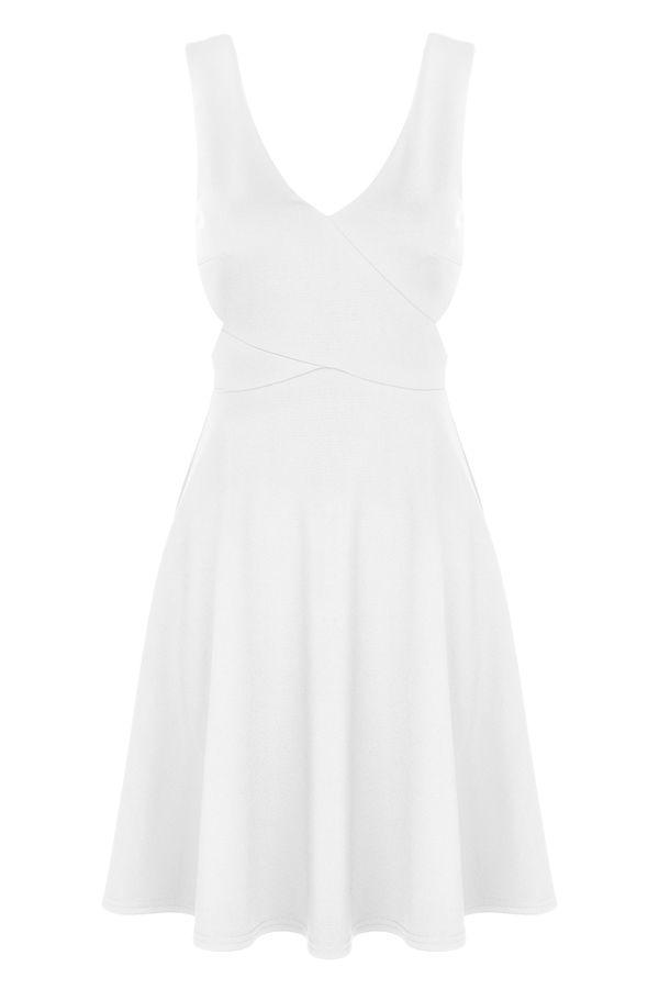 Платье 7256103513-1