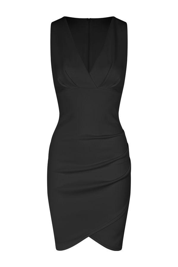 Платье 7256105509-50