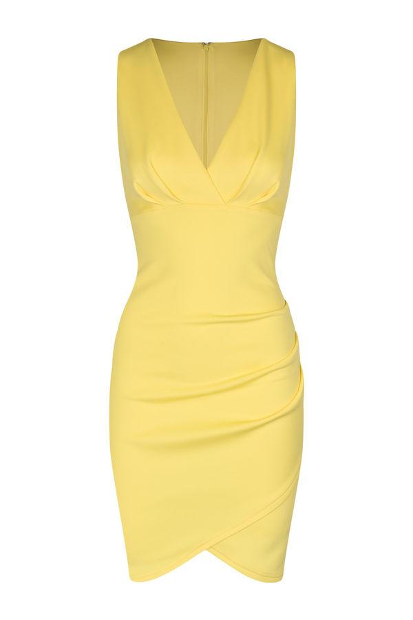 Платье 7256105509-46