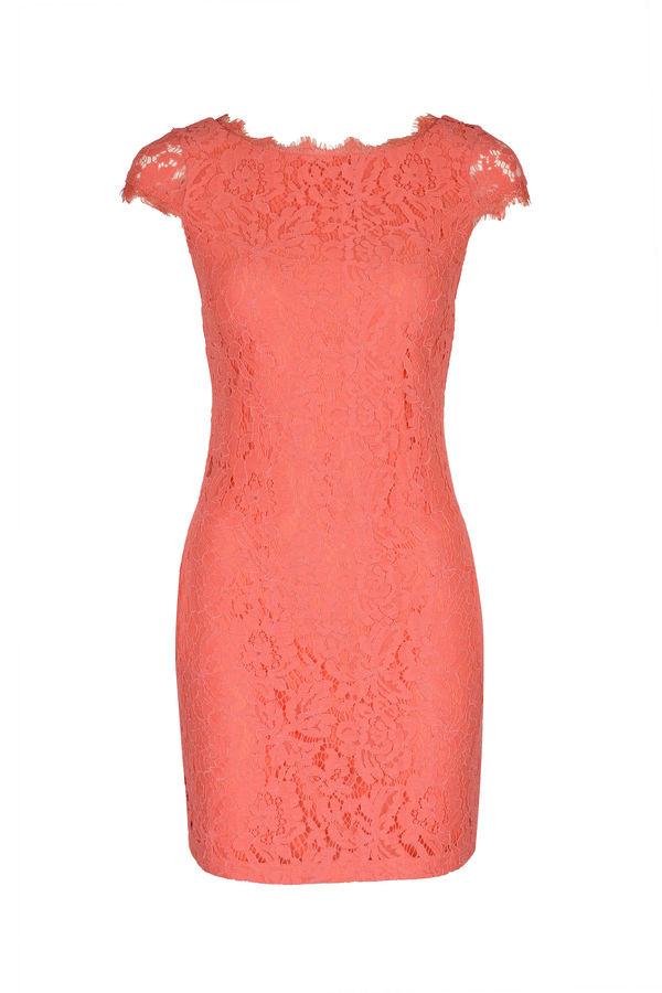 Платье 7256308518-60