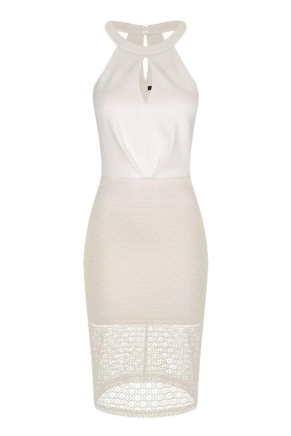 Платье 7256312525-50