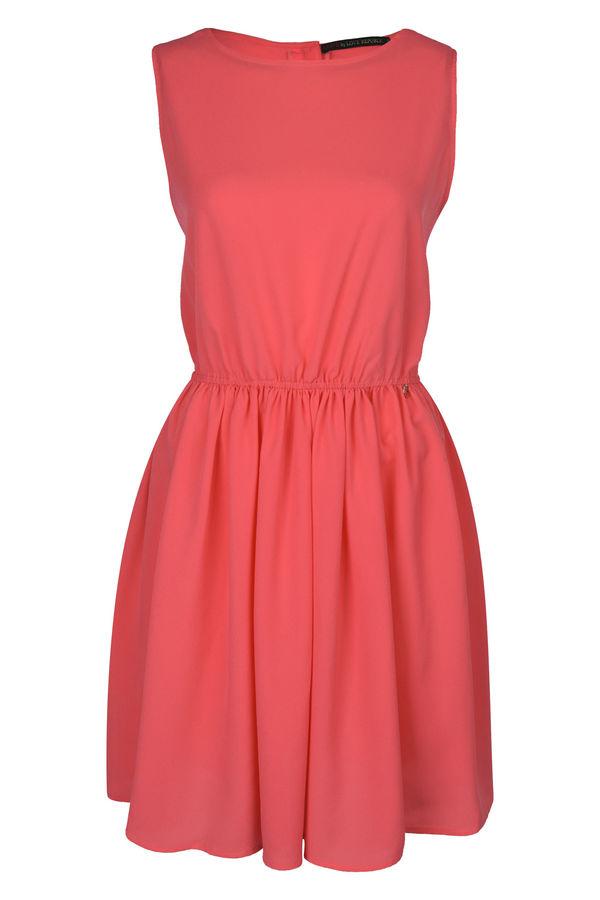 Платье 7256315516-9