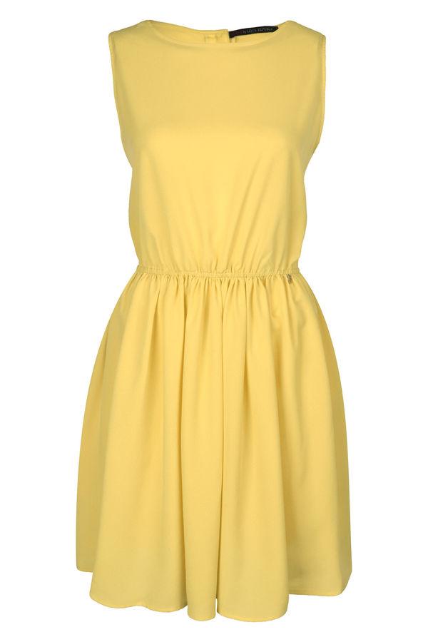 Платье 7256315516