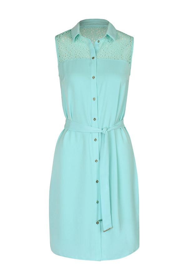 Платье 7256707506-90