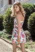 Платье 7256705505-94