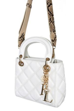 LOVE REPUBLIC Сумка женская сумка женская