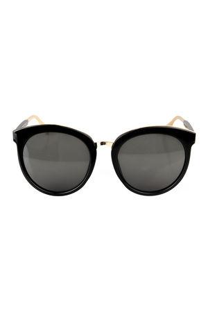 LOVE REPUBLIC Очки солнцезащитные оправа valencia оправа в31065 с4
