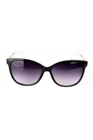 Очки солнцезащитные от LoveRepublic