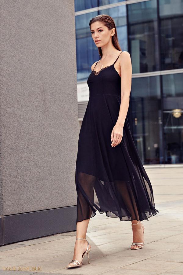 Платье 7357005504-50