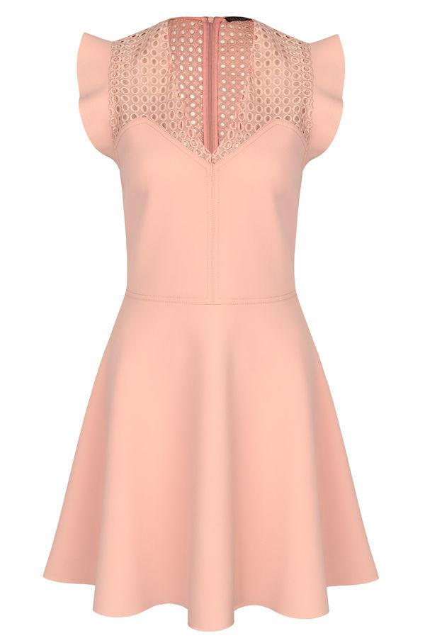 Платье 7357008514-61