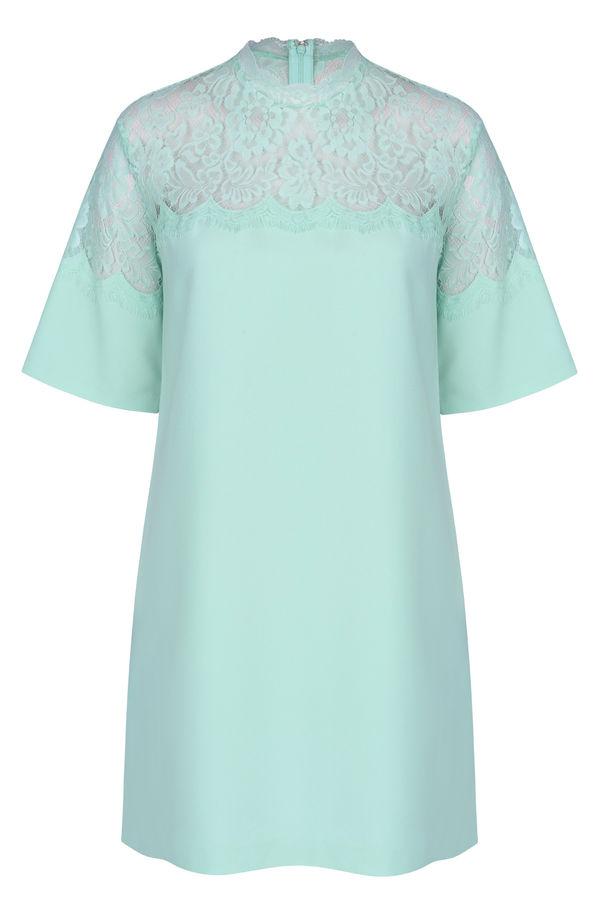 Платье 7357019519-19