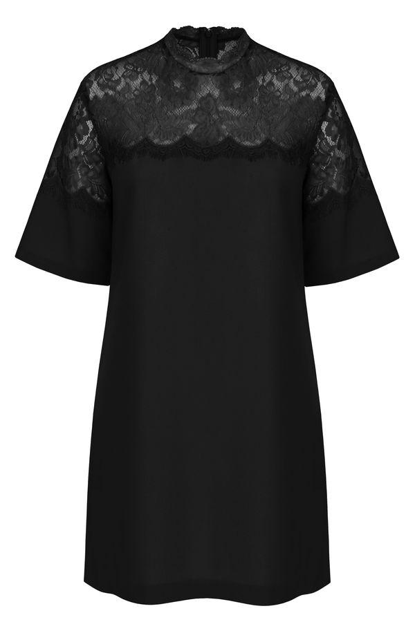 Платье 7357019519