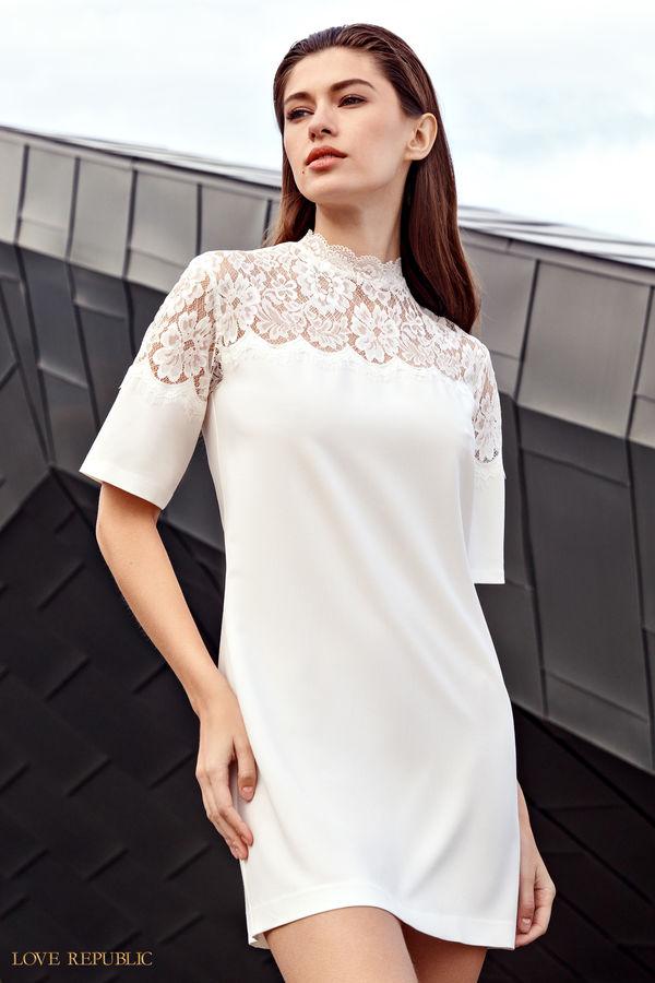 Платье 7357019519-60