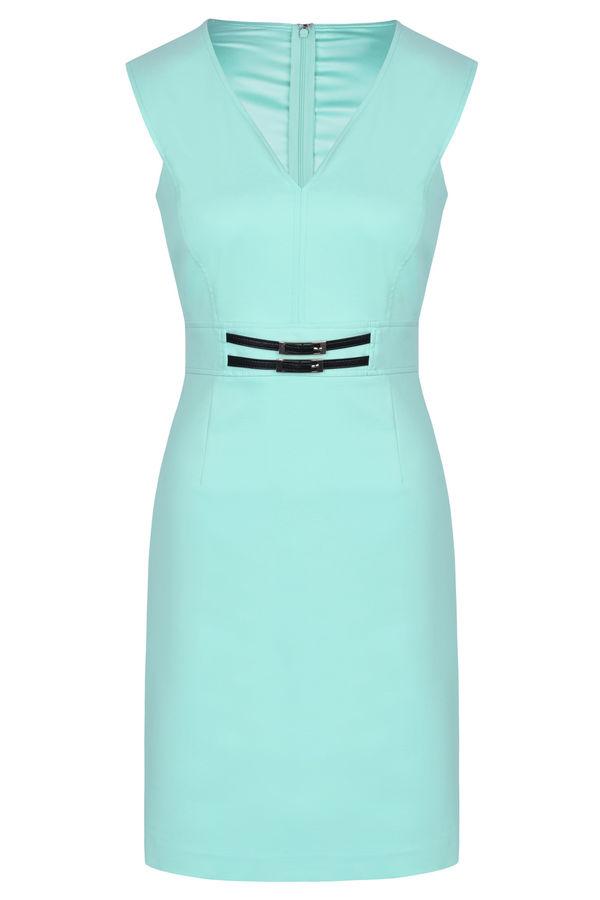 Платье 7357106512-19