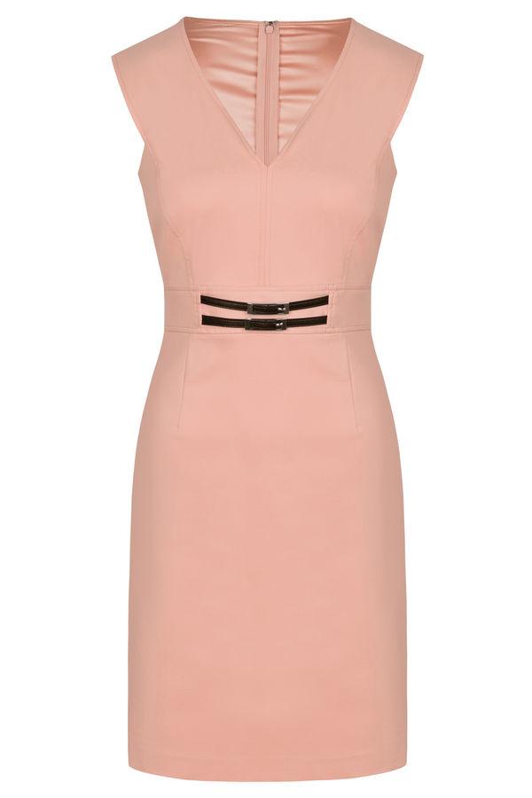 Платье 7357106512-61
