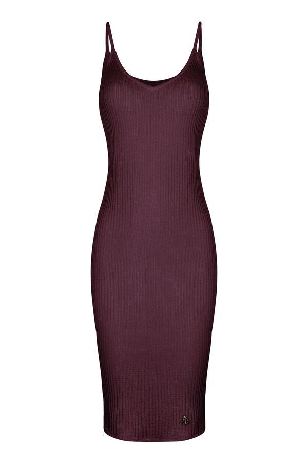 Платье 7357451505-71
