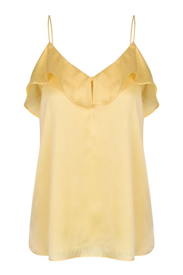 Блузка топ купить