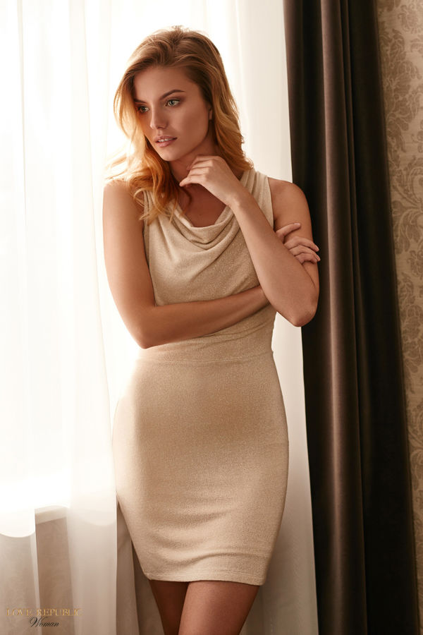 Платье 7357602506-50