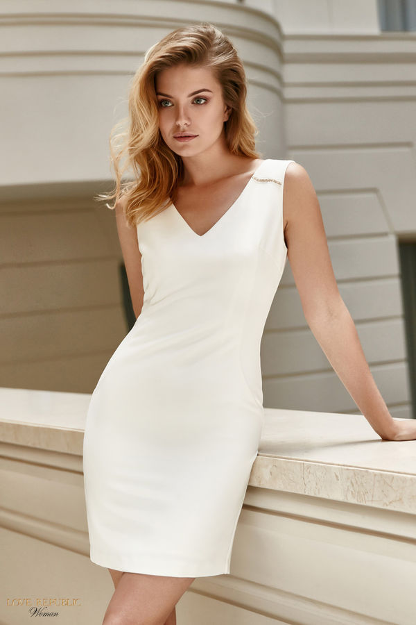 Платье 7357704511-50