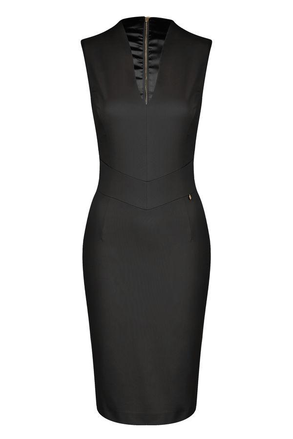 Платье 7358105504
