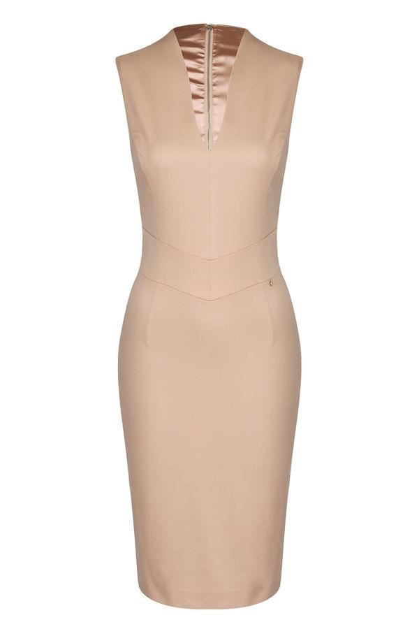 Платье 7358105504-61