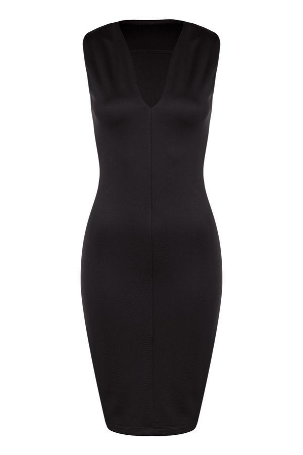 Платье 7358128538-50