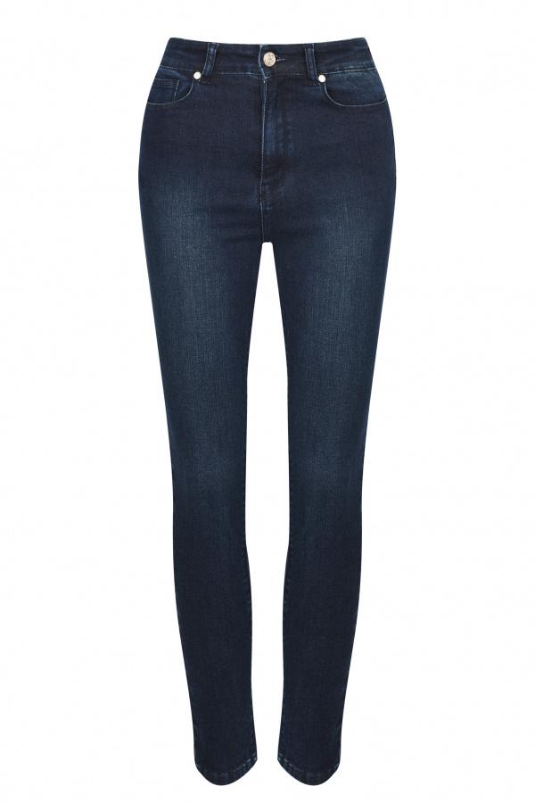 Брюки джинсовые 7358204703 -47