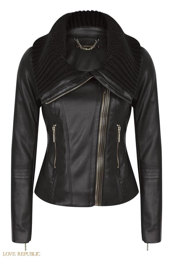 Куртка 7358253111-50