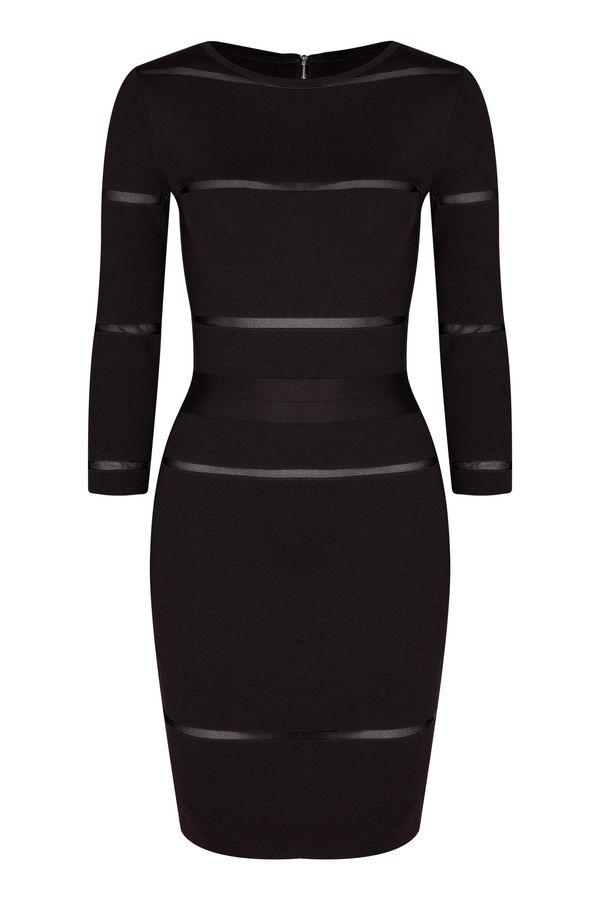 Платье 7358254523-50