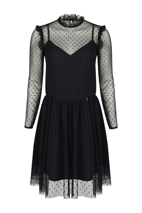 Платье 7358314531-50