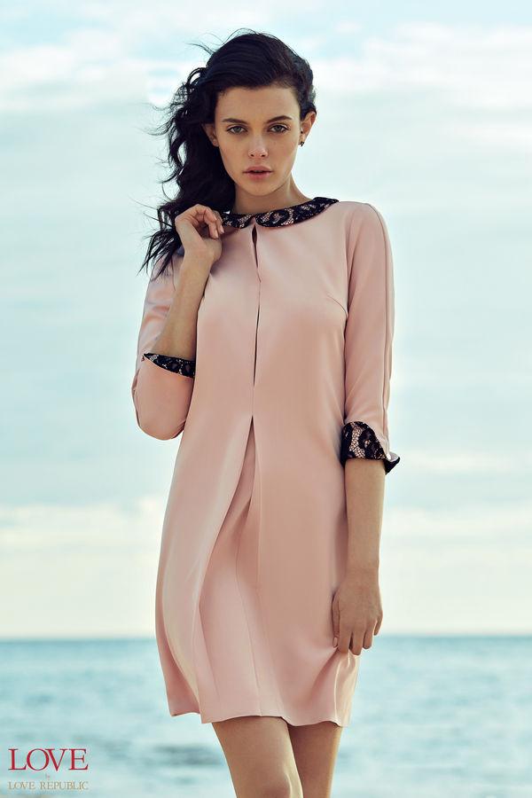 Платье 7358315533-50