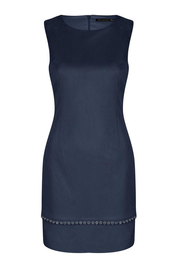 Платье 7358706513-30