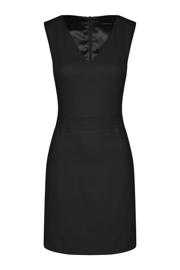 Платье 7358708514-50