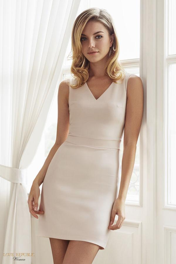 Платье 7358708514-62