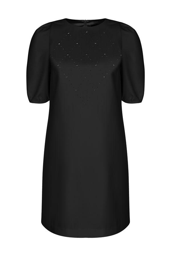 Платье 7358713530-50