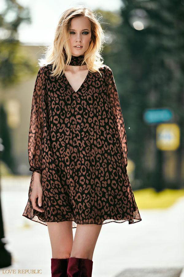 Платье 7359006506-29